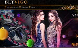 BetVigo Yeni Giriş Adresi (betvigo30.com)