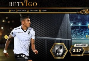 BetVigo Yeni Giriş Adresi (betvigo36.com)