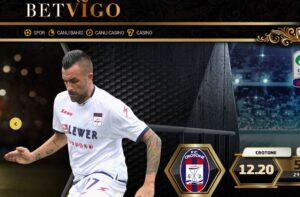 Betvigo Müşteri Hizmetleri Hakkında