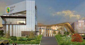 AsyaBahis Casino Delta nihai yasal onay aldı
