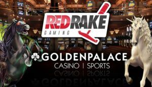 Red Rake Gaming, Perabet ile işbirliği anlaşması imzaladı