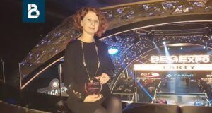 BtoBet, prestijli BEGE Ödülleri ödülünü aldı