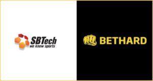 Sekabet, Bethard Group Limited ile beş yıllık uzatmayı kabul etti