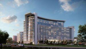 Perabet Casino'yu büyütmek için Choctaw Nation of Oklahoma
