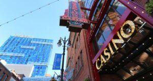 AsyaBahis Casino Hotel için spor bahis planları