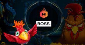 AsyaBahis Oyun Çözümleri Habanero Systems BV içeriğine sahip