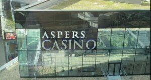 Kumarbaz Sekabet Casino'da 25.000 £ kaybeder; kısa bir süre sonra kendi hayatını alır
